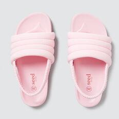 Swim Shoe  PINK  hi-res