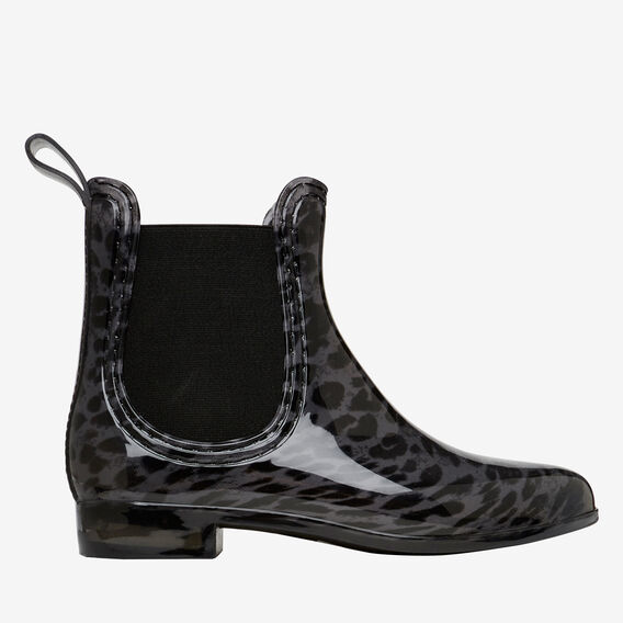 Ella Jelly Boot  OCELOT  hi-res