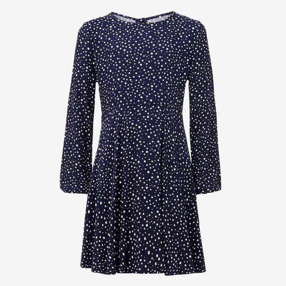 Starry Dress  MIDNIGHT  hi-res
