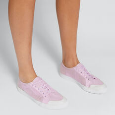 Sophie Mesh Sneaker  JASMINE  hi-res