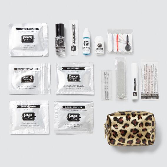 Minimergency Kit  OCELOT  hi-res