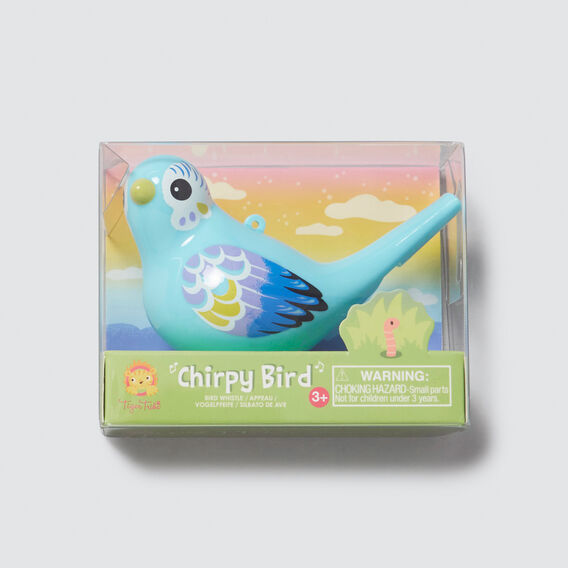 Chirpy Bird Whistle  MULTI  hi-res