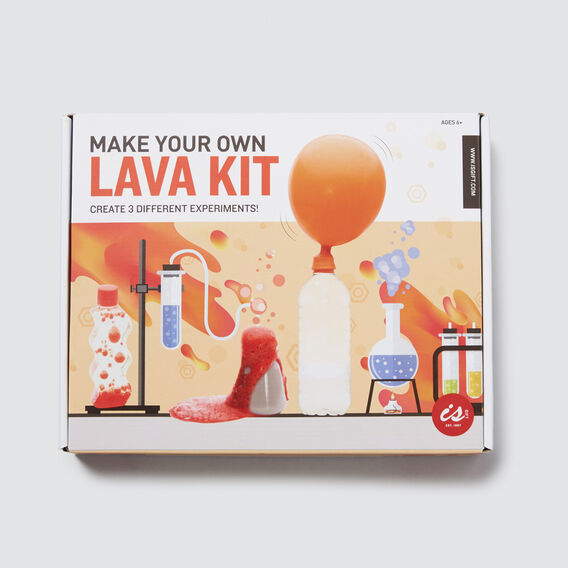 Lava Kit  MULTI  hi-res