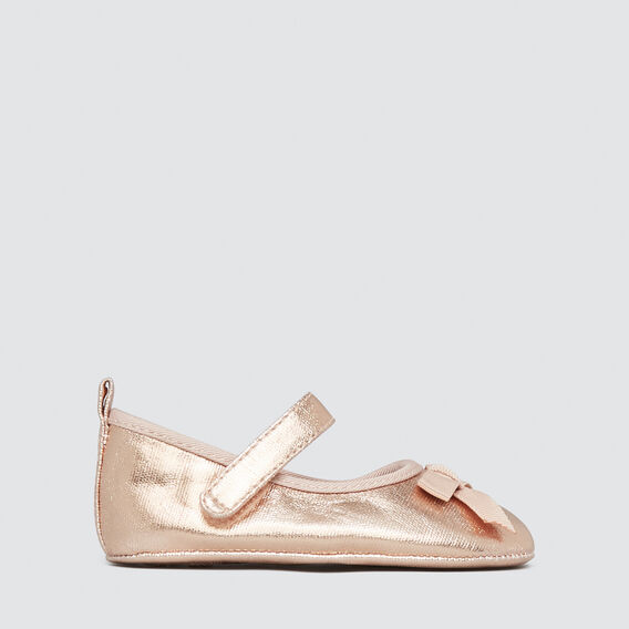 Rose Gold Mary Jane  ROSE GOLD  hi-res