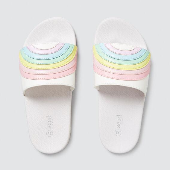 Rainbow Slide  MULTI  hi-res