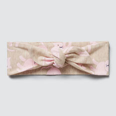 Kitty Headband  OAT  hi-res