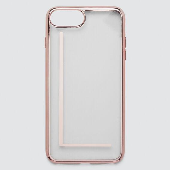 Initial Phone Case 6/7/8  L  hi-res