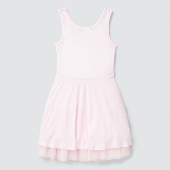 Party Dress  ICE PINK  hi-res