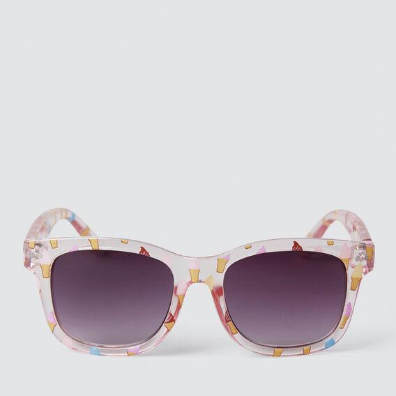 Ice Cream Waymax Sunglasses  MULTI  hi-res