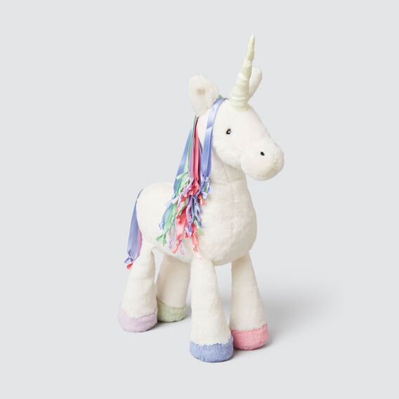 Jellycat Lollopylou Large  MULTI  hi-res