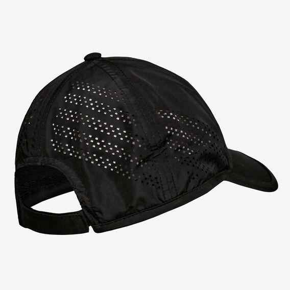 Sports Cap  BLACK  hi-res