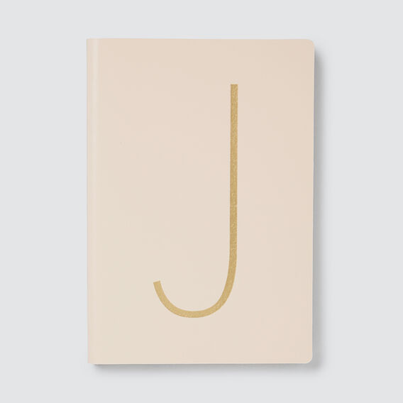 Initial Notebook  J  hi-res