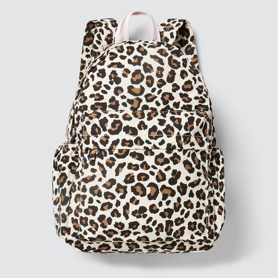 Ocelot Backpack  MULTI  hi-res