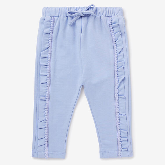 Frill Trackie  BLUEBELL  hi-res