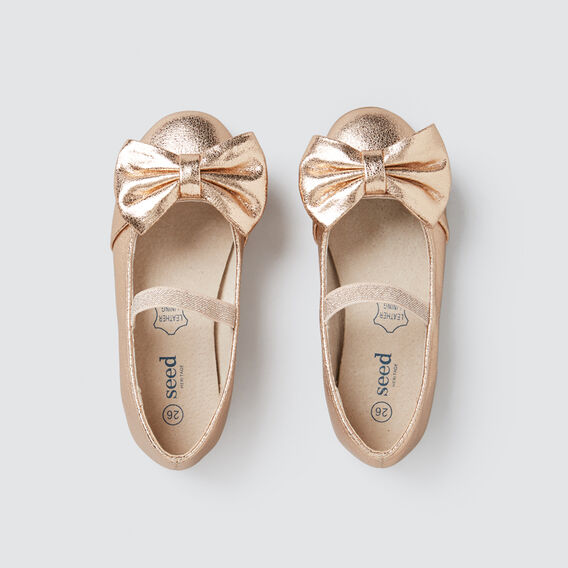 Party Ballet  CHAMPAGNE  hi-res