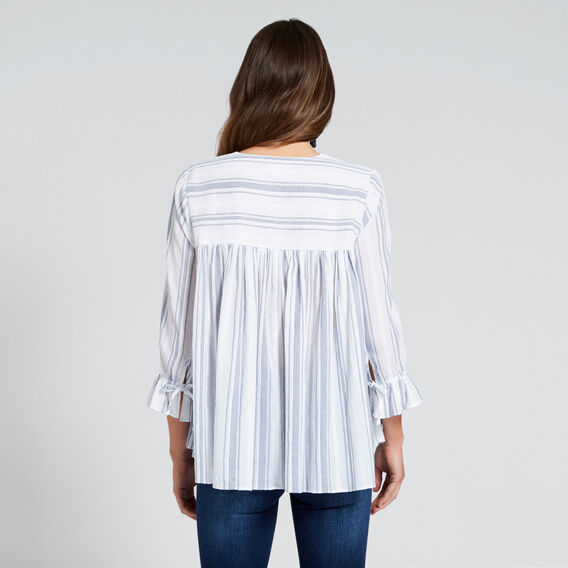 Stripe Top  STRIPE  hi-res
