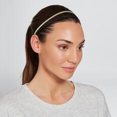 Headband Elastics  MULTI  hi-res