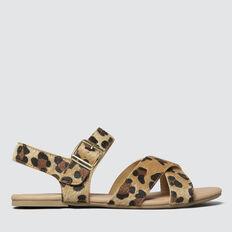 Ocelot Sandal  OCELOT  hi-res