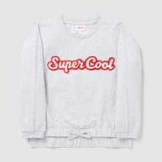 Super Cool Top  CLOUD  hi-res