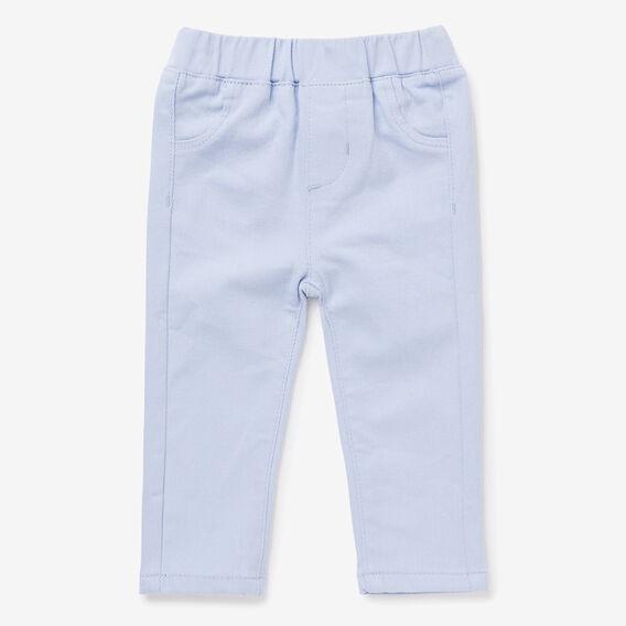 Slim Denim Jeans  BLUEBELL  hi-res