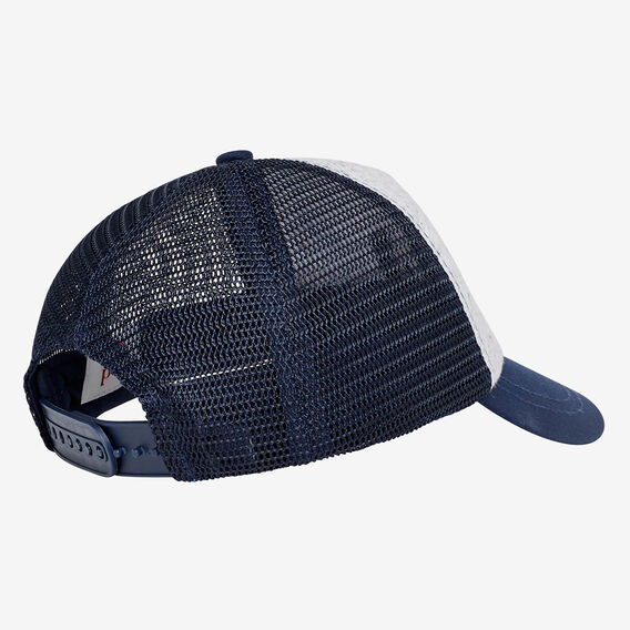 Cool Cap  MIDNIGHT BLUE  hi-res