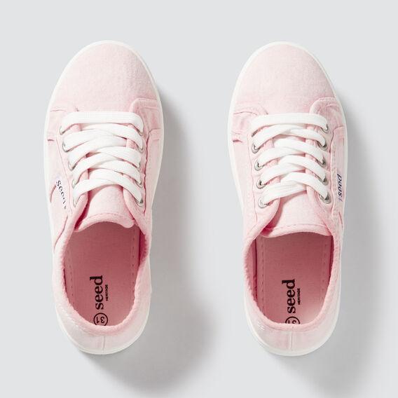 Mini Billie Sneaker  PINK  hi-res