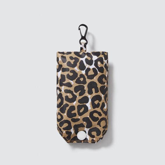 Reusable Shopping Bag  OCELOT  hi-res