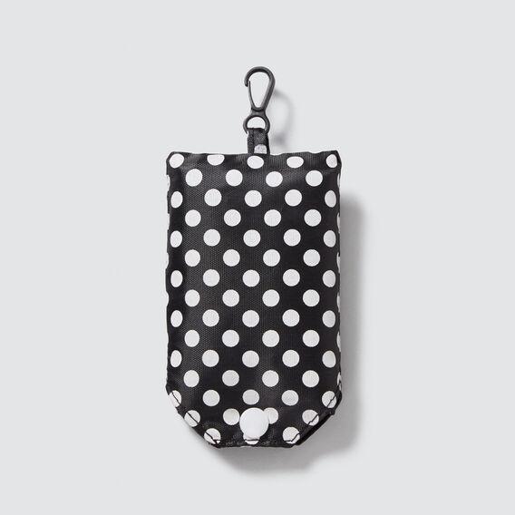 Reusable Shopping Bag  SPOT  hi-res