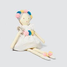 Miss Valentina Doll  MULTI  hi-res