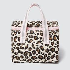 Ocelot Lunch Bag  MULTI  hi-res