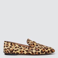 Amy Loafer  OCELOT  hi-res