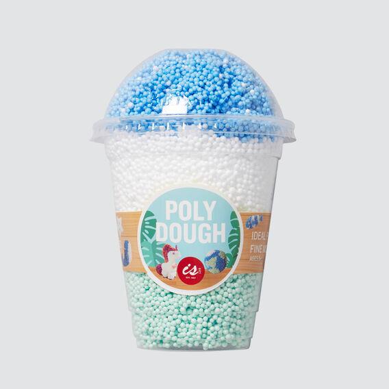Poly Dough  MULTI  hi-res