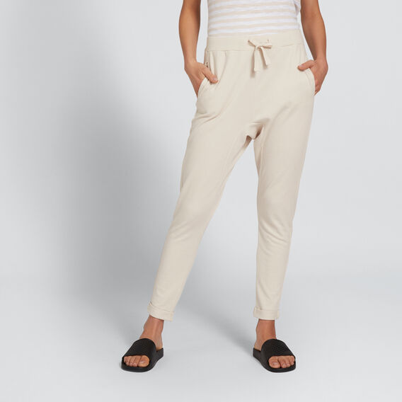 Leisure Pant  WINTER OAK  hi-res