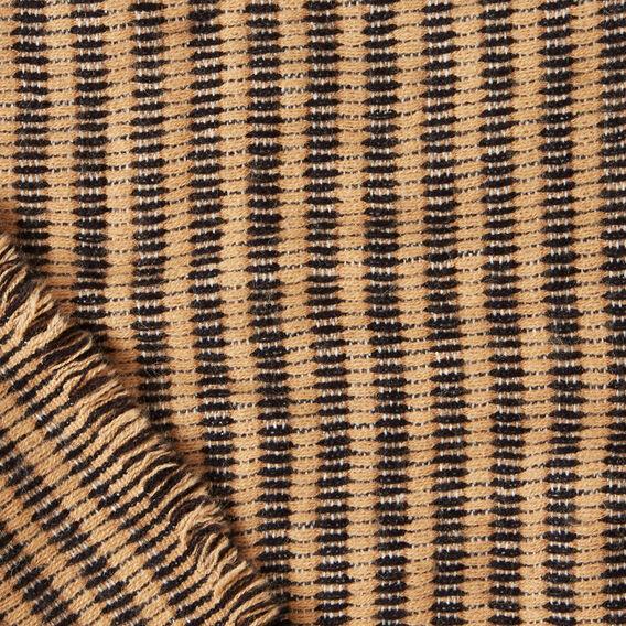 Knit Snood  GOLDEN TAN  hi-res