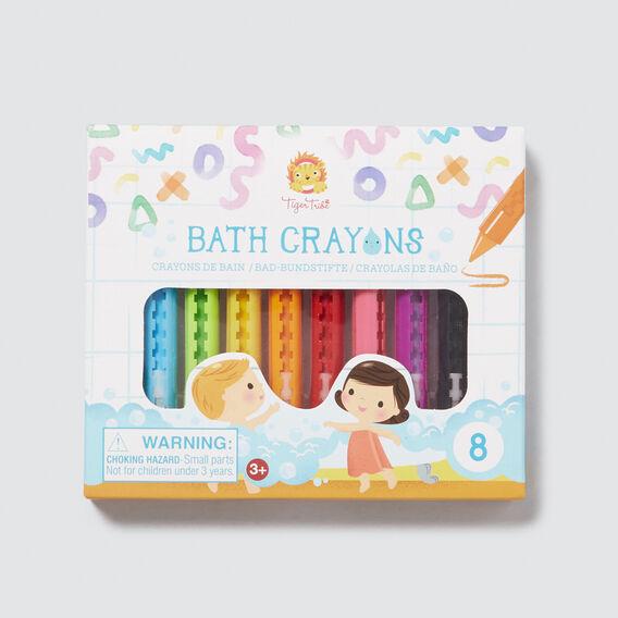 Bath Crayons  MULTI  hi-res