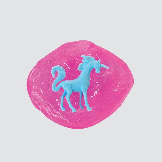 Unicorn Fantasy Putty  MULTI  hi-res