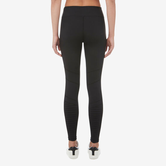 Legging  BLACK  hi-res