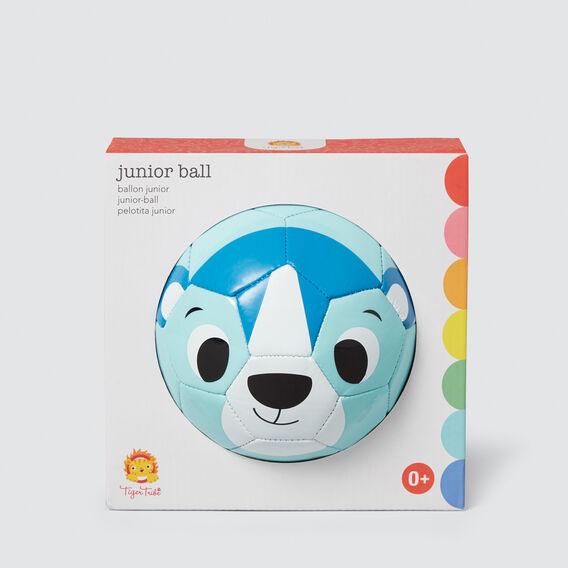Bear Soccer Ball  MULTI  hi-res