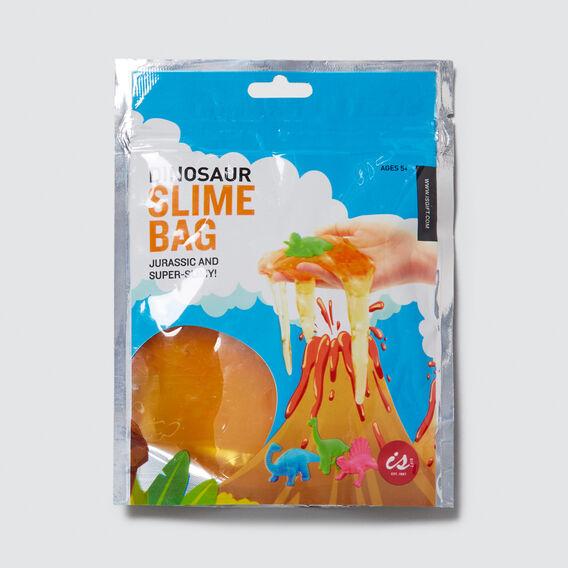 Slime In Bag Boy  MULTI  hi-res