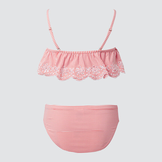 Broderie Bikini  STRAWBERRY  hi-res