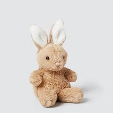 Bunny Poppet  CARAMEL  hi-res