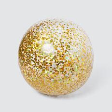 Giant Confetti Ballon Ball  MULTI  hi-res
