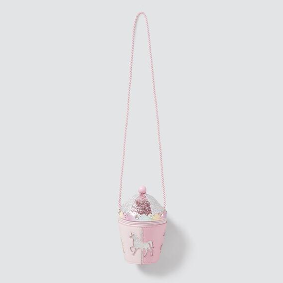 Carousel Bag  MULTI  hi-res