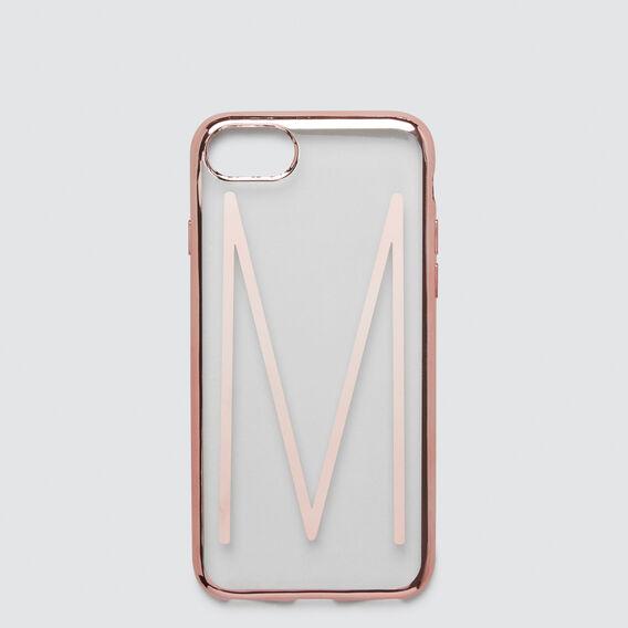 Initial Phone Case 6/7/8+  M  hi-res