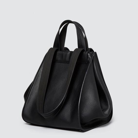 Blair Day Bag  BLACK  hi-res