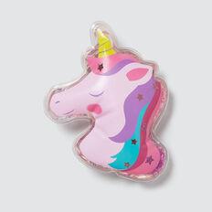Unicorn Bath Gel  MULTI  hi-res