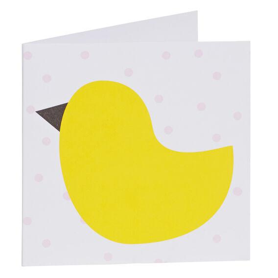 Duck Card  MULTI  hi-res