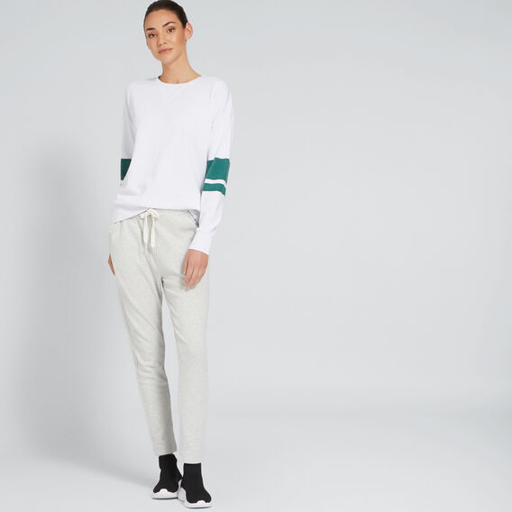 Trackpant  ICY MARLE  hi-res