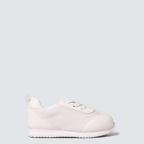 Baby Jogger  PINK  hi-res