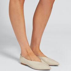 72725cc5ca1 Women s Flat Shoes